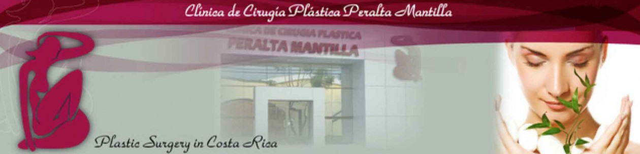 Clinica de Cirugia Plastica Peralta Mantilla